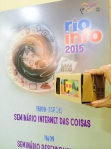 RioInfo-cardboard1