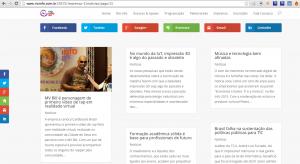 mv bill-Rio Info-cardboard-google cardboard-